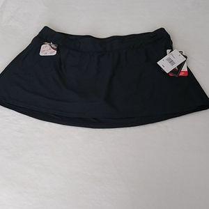 Zeroxposur Athletic Skirt